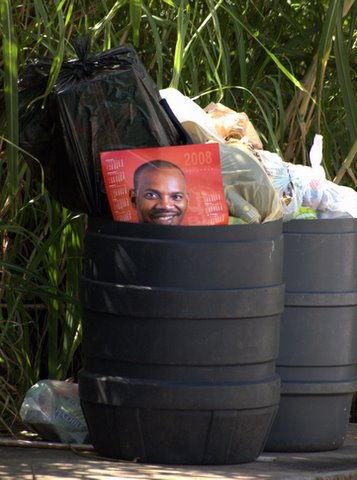 barbados-election-vote.jpg