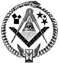 barbados-freemason.jpg
