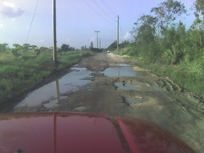 barbados-water-road.jpg