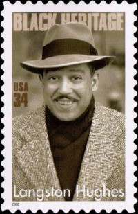 langston-hughes-christmas.jpg