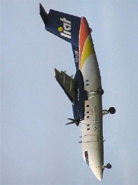 liat-airlines-disaster