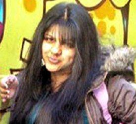 muslim-honour-killing-canada-murder.jpeg
