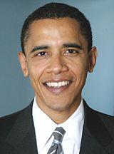 obama-barack-barbados.jpg
