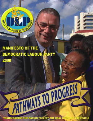 2008_dlp_manifesto-2.jpg