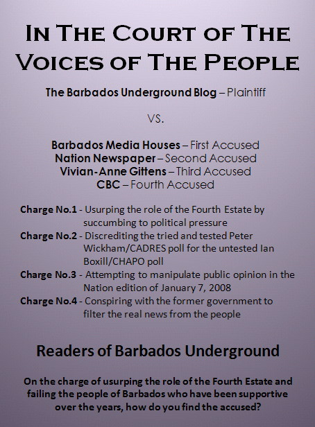 barbados-media-corrupt.jpg