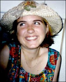 bermuda-middleton-murder-1996.jpg