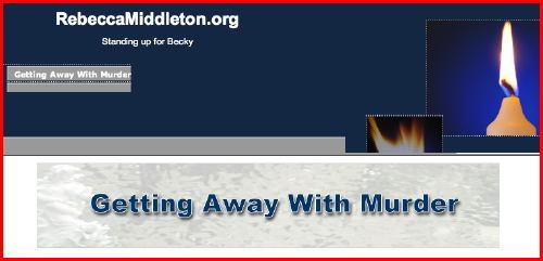 middleton-murder-mottley-bermuda.jpg