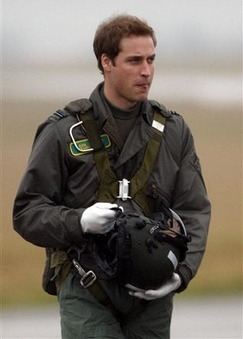 prince-william-solo-flight.jpg