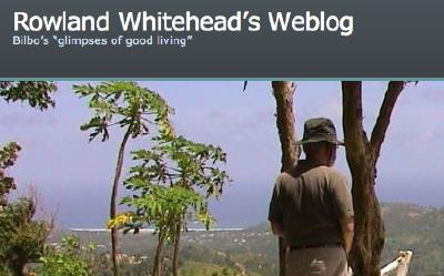 rowland-whitehead-barbados.jpg