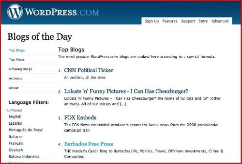 top-wordpress-blog-header.jpg