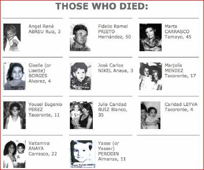 13-de-marzo-murder.jpg