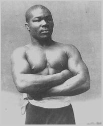 barbados-boxer-joe-walcott.jpg
