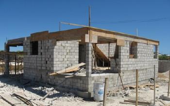 barbados-construction.jpg