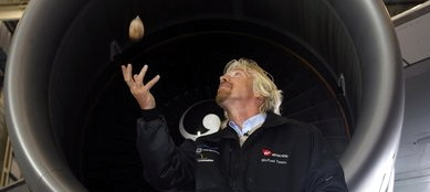 branson-virgin-747-biofuel.jpeg