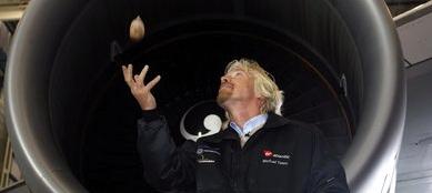 branson-virgin-747-biofuel.jpeg