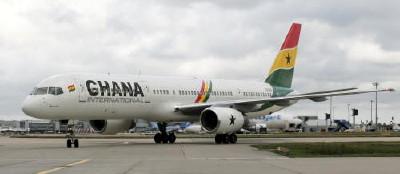 ghana-airlines-barbados.jpg