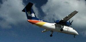 liat-barbados-landing.jpg