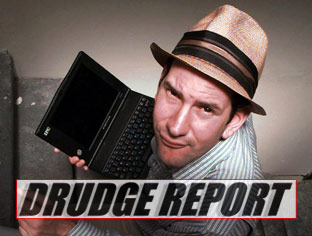 matt-drudge-barbados.jpg