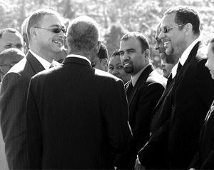 trinidad-barbados-relations-jet.jpg