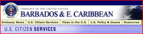 us-embassy-barbados-crime-alert.jpg