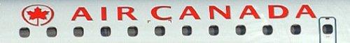 air-canada-barbados.jpg