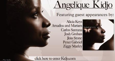 angelique-kidjo.jpg