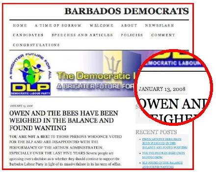 barbados-dlp-blog.jpg