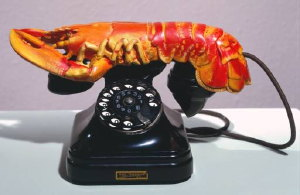 barbados-lobster-telephone.jpg