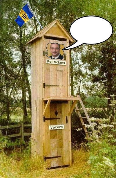 barbados-outhouse-promise.jpg