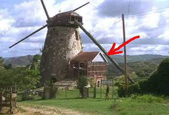 barbados-windmill.jpg