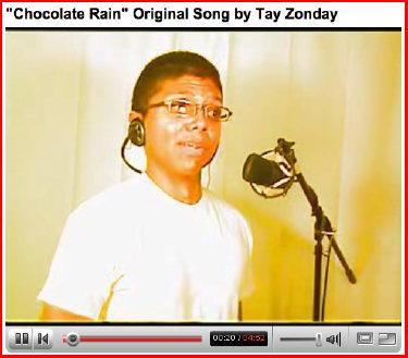 chocolate-rain-barbados.jpg