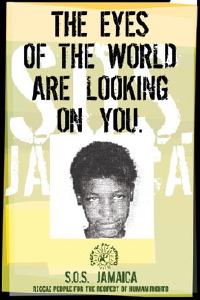 janice-allen-murder-jamaica.jpg