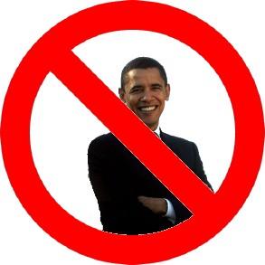no-obama-barbados.jpg