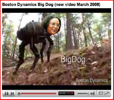 robot-dog-drug-smuggler-mottley.jpg