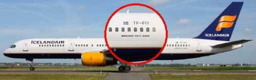 tf-fiy-icelandair.jpg