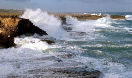 barbados-ocean-surf-sun.jpeg