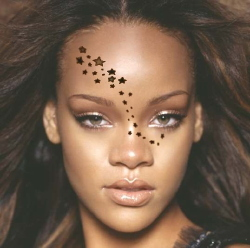 rihanna-face-tattoo-chris.jpg