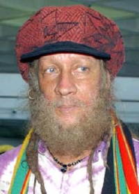 Ikael Tafari Passes On – Will The Barbados Africa Connection ...