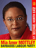barbados-mia-mottley-fraud