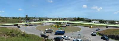 barbados-flyover-scandal