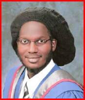 I'Akobi Tacuma Maloney
