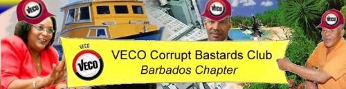 veco-cbc-barbados.jpg