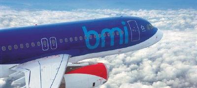 bmi-a320-barbados