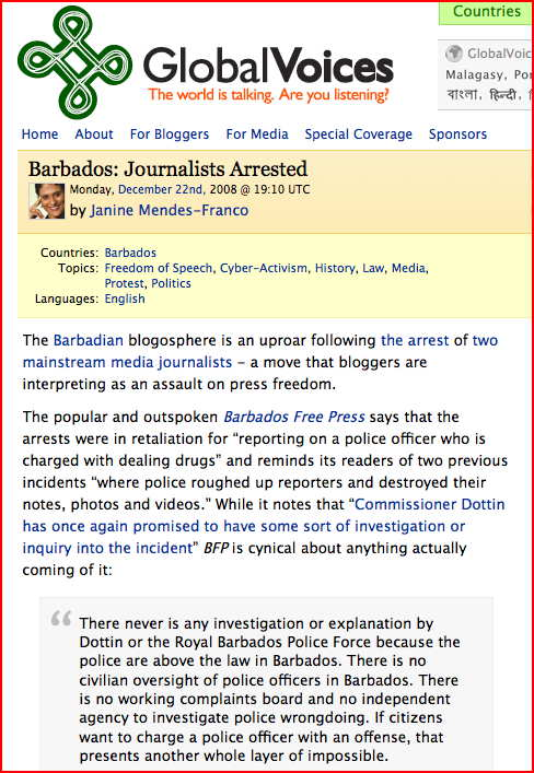 barbados-journalists-arrested