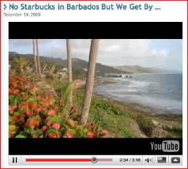 barbados-starbucks