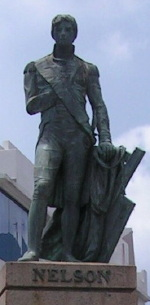 bridgetown_barbados_nelson_statue