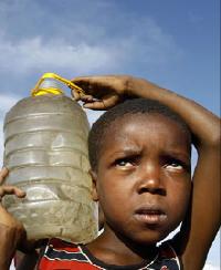 zimbabwe-cholera-barbados