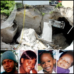 barbados-rescue-family-trapped
