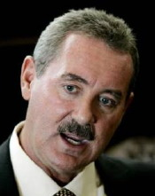 Sir Allen Stanford - Drug Money, Fraud