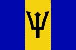 barbados-flag-2